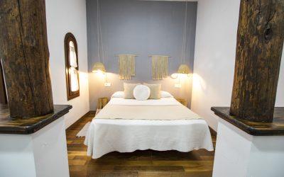 HMA Hotel Chiclana habitación familiar 3