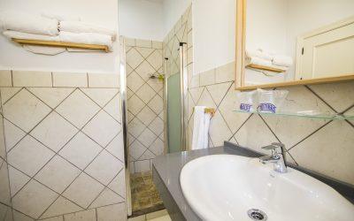 HMA Hotel Chiclana habitación familiar 6
